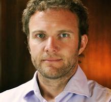Alejandro Fosk
