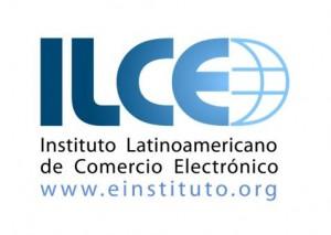 Instituto Latinoamericano de Comercio Electronico ILCE