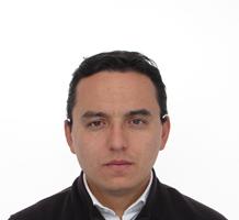 Erick Rincon Cardenas
