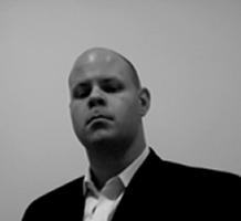 Juan Pablo Altmark