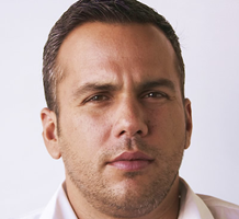 Leonardo Ottati - Image Tech Cia. Ltda.