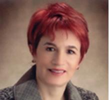 Maria Claudia Isaza