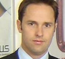 Martin Schrimpff - Pagosonline