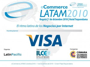Who is Who Latam